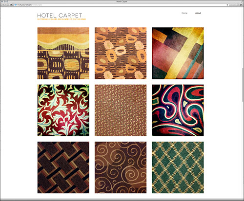 Hotel Carpet Patterns Vidalondon